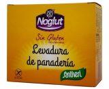 Μαγιά σε σκόνη κουτί 6x11gr Santiveri