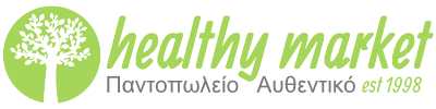healthymarket.gr