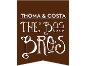 the bee bros brand