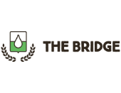 the bridge brand