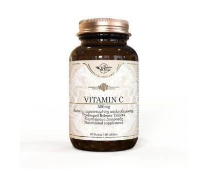 Sky Premium Vitamin C
